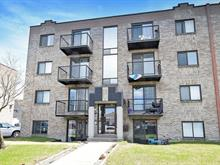 Condo for sale in Repentigny (Repentigny), Lanaudière, 566, Rue  Leclerc, apt. 1, 24943626 - Centris.ca