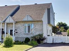 Maison à vendre à La Haute-Saint-Charles (Québec), Capitale-Nationale, 6333, Rue de l'Embellie, 14837600 - Centris.ca
