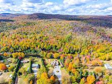 Terrain à vendre in Lac-des-Plages, Outaouais, 803Z, Chemin de Vendée, 11204982 - Centris.ca