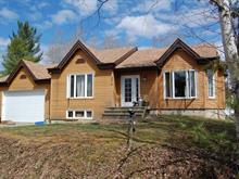 House for sale in La Conception, Laurentides, 2076, Rue des Lupins, 26110750 - Centris.ca