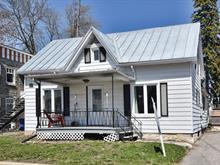 House for sale in Berthierville, Lanaudière, 150, Rue  De Laval, 11853195 - Centris.ca