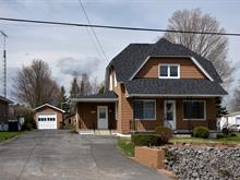 House for sale in Notre-Dame-de-Lourdes, Lanaudière, 4380, Rue  Principale, 26652980 - Centris