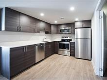 Condo / Appartement à louer à Saint-Laurent (Montréal), Montréal (Île), 1300, boulevard  Alexis-Nihon, app. 501, 26113368 - Centris