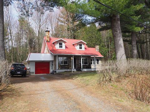 House for sale in Saint-Lin/Laurentides, Lanaudière, 1734, Chemin  San-Air, 24578937 - Centris.ca