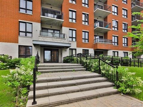 Condo à vendre à Saint-Laurent (Montréal), Montréal (Île), 4700, boulevard  Henri-Bourassa Ouest, app. 606, 13831866 - Centris