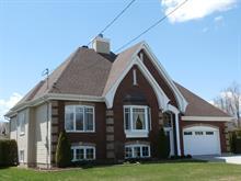 House for sale in Drummondville, Centre-du-Québec, 1125, Rue de l'Antiquaire, 16137075 - Centris