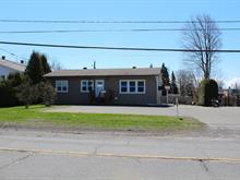 Maison à vendre à Saint-Zotique, Montérégie, 3215, Rue  Principale, 26410771 - Centris.ca