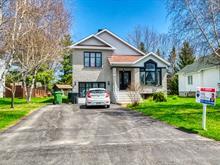 Maison à vendre à Lacolle, Montérégie, 26, Rue du Norois, 25493831 - Centris.ca