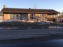 House for sale in Havre-Saint-Pierre, Côte-Nord, 1034, Rue  Dulcinée, 9562350 - Centris.ca
