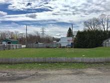 Terrain à vendre à Gatineau (Masson-Angers), Outaouais, 100, Rue des Cerisiers, 27160848 - Centris.ca