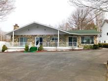 Maison à vendre à Saint-Jean-de-Matha, Lanaudière, 7, Rue  Camille, 23740622 - Centris.ca