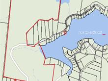 Land for sale in Brownsburg-Chatham, Laurentides, Chemin de la Carrière, 20708234 - Centris