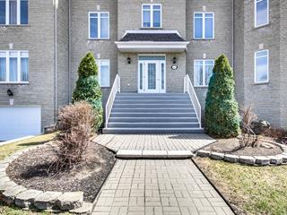 Condo for sale in Trois-Rivières, Mauricie, 141, Rue des Châteaux, apt. 3, 14194385 - Centris.ca