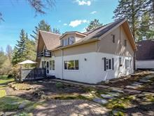 Duplex à vendre à Sutton, Montérégie, 123, Chemin  Lassonde, 20734386 - Centris.ca