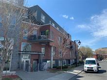 Condo for sale in Dorval, Montréal (Island), 680, Chemin du Bord-du-Lac-Lakeshore, apt. 101, 13569503 - Centris.ca