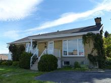Maison à vendre à La Baie (Saguenay), Saguenay/Lac-Saint-Jean, 1371, Avenue  Médéric-Gravel, 28959724 - Centris.ca