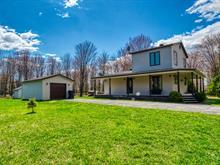 Maison à vendre à Saint-Paul-de-l'Île-aux-Noix, Montérégie, 75, 11e Avenue, 21085977 - Centris.ca