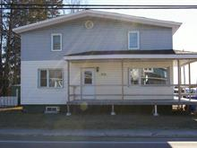 House for sale in Saint-Prime, Saguenay/Lac-Saint-Jean, 535, Rue  Principale, 19000727 - Centris.ca