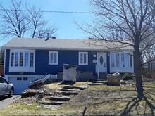 Maison à vendre à Sainte-Foy/Sillery/Cap-Rouge (Québec), Capitale-Nationale, 3261, Rue  Alfred-Nobel, 24035613 - Centris