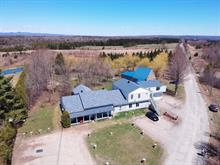 Income properties for sale in Cookshire-Eaton, Estrie, 541 - 557, Chemin  Chute, 25199339 - Centris.ca