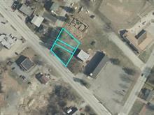 Terrain à vendre à Windsor, Estrie, 50, Rue  Saint-Gabriel, 25517424 - Centris.ca