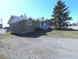 House for sale in Rimouski, Bas-Saint-Laurent, 288, Avenue  Richelieu, 26638144 - Centris.ca