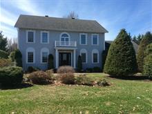 House for sale in Hudson, Montérégie, 28, Rue  Carmel, 23391639 - Centris.ca
