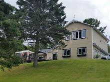 Cottage for sale in Saint-Alphonse-Rodriguez, Lanaudière, 171, Rue des Sources, 17036664 - Centris.ca