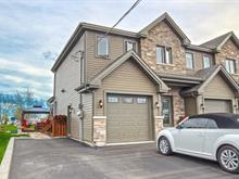 Maison à vendre à Saint-Paul-de-l'Île-aux-Noix, Montérégie, 24, 62e Avenue, 21342220 - Centris.ca