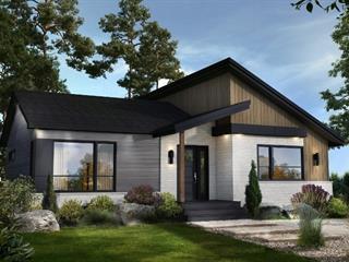 House for sale in East Broughton, Chaudière-Appalaches, Rue  Létourneau, 20965127 - Centris.ca
