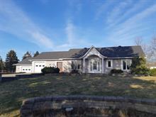 House for sale in Déléage, Outaouais, 221, Route  107, 28754779 - Centris