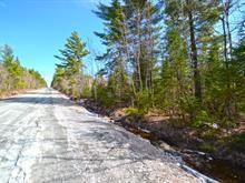 Terre à vendre à Saint-Joseph-de-Coleraine, Chaudière-Appalaches, Route du 6e Rang, 13642847 - Centris.ca