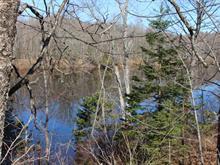 Lot for sale in Déléage, Outaouais, 274, Chemin de la Rivière-Gatineau Nord, 28354938 - Centris.ca
