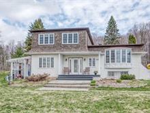 Maison à vendre à La Pêche, Outaouais, 27, Rue  Leblanc, 17950700 - Centris