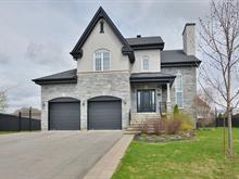 Maison à vendre à Saint-Joseph-du-Lac, Laurentides, 28, Rue des Jacinthes, 12152612 - Centris