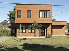 House for sale in Saint-Vallier, Chaudière-Appalaches, 344, Rue  Rainville, 12062929 - Centris.ca