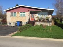House for sale in Mercier, Montérégie, 12, Croissant  Argus, 19190690 - Centris.ca
