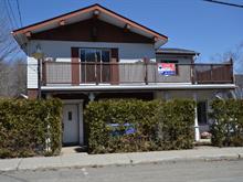 House for sale in Sainte-Adèle, Laurentides, 1037, Rue  Valiquette, 11064549 - Centris