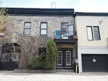 Condo à vendre à Le Plateau-Mont-Royal (Montréal), Montréal (Île), 4439, Rue de Mentana, 9527449 - Centris