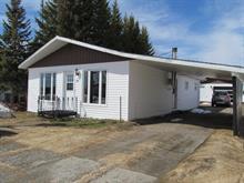 House for sale in La Reine, Abitibi-Témiscamingue, 31, 3e Avenue Ouest, 16008529 - Centris.ca