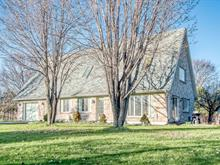 House for sale in Chelsea, Outaouais, 4, Chemin  Olmstead, 18582788 - Centris.ca