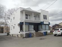 Commercial building for sale in Les Rivières (Québec), Capitale-Nationale, 3853 - 3857, boulevard  Masson, 27646800 - Centris.ca