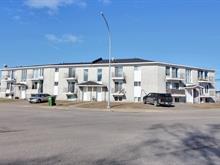 Immeuble à revenus à vendre à Baie-Comeau, Côte-Nord, 1115 - 1127, Rue  Comtois, 10256913 - Centris.ca