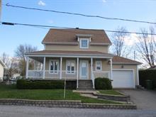 House for sale in Saint-Paul-de-l'Île-aux-Noix, Montérégie, 16, 57e Avenue, 14159086 - Centris.ca