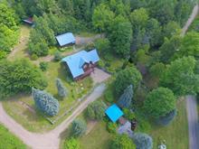 Maison à vendre à La Pêche, Outaouais, 67, Chemin  Legros, 25396359 - Centris