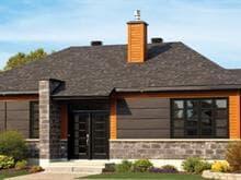 Maison à vendre à East Broughton, Chaudière-Appalaches, Rue  Létourneau, 13918776 - Centris.ca