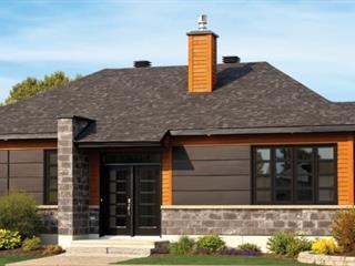 House for sale in East Broughton, Chaudière-Appalaches, Rue  Létourneau, 13918776 - Centris.ca