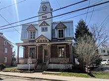 Duplex for sale in Saint-Esprit, Lanaudière, 60 - 60A, Rue  Montcalm, 26602297 - Centris