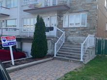 Triplex for sale in LaSalle (Montréal), Montréal (Island), 468 - 472, Avenue  Tremblay, 14071213 - Centris.ca