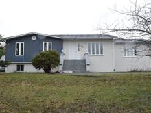 House for sale in Témiscaming, Abitibi-Témiscamingue, 260, Rue  Industrielle, 22880726 - Centris.ca